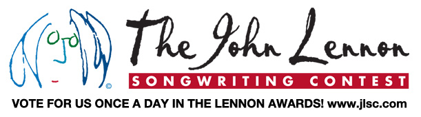 Vote For Choose Your Weapon – John Lennon Songwriting Grand Prize Winner Round II