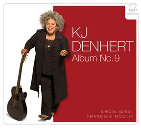 Album No. 9